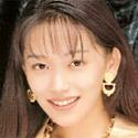 桜井涼子(白鳥美香)