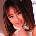 桜井エミリ